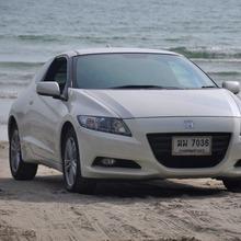 2012-Honda-CR-Z(80)