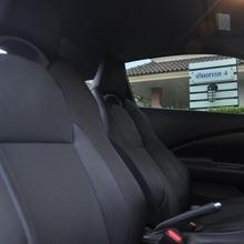 2012-Honda-CR-Z(83)