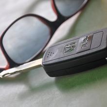 2012-Honda-CR-Z(87)