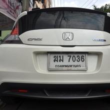 2012-Honda-CR-Z(90)