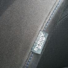 2012-Honda-CR-Z(92)