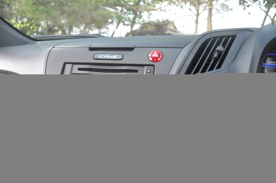 2012-Honda-CRZ-Test-Drive