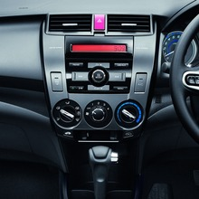 Center-Console1_resize