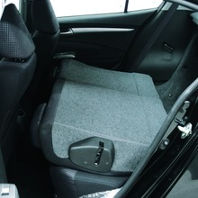 Rear-Foldable-Seats_resize