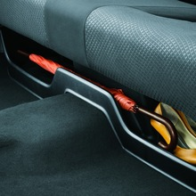 Rear-Seat-Under-Tray_resize