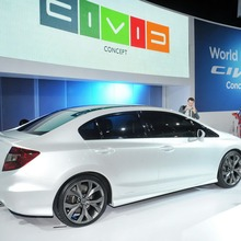 2012-Honda-Civic-Concept-10