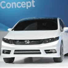 2012-Honda-Civic-Concept-2