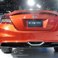 2012-Honda-Civic-Concept-6