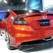 2012-Honda-Civic-Concept-7