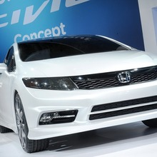 2012-Honda-Civic-Concept-8