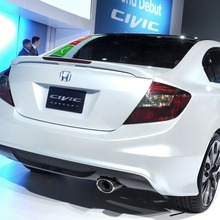 2012-Honda-Civic-Concept-9