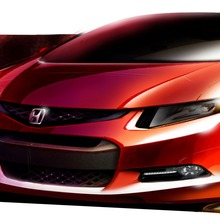 2012-Honda-Civic-Concept