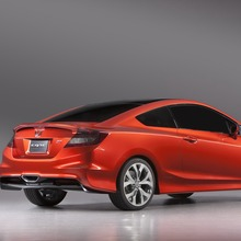 2012-Honda-Civic-Si-Coupe-Sedan