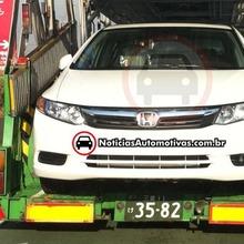 2012-Honda-Civic-Spyshot