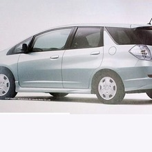 2012-Honda-Fit-Shuttle-5