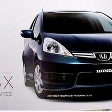 2012-Honda-Fit-Shuttle-6