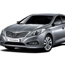 2012-Hyundai-Azera-Grandeur-2