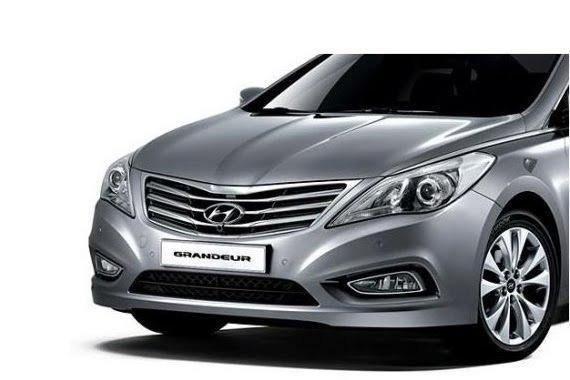 2012-Hyundai-Azera-Grandeur