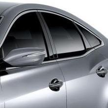 2012-Hyundai-Azera-Grandeur-4