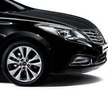2012-Hyundai-Azera-Grandeur-6