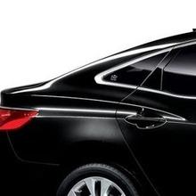 2012-Hyundai-Azera-Grandeur-7
