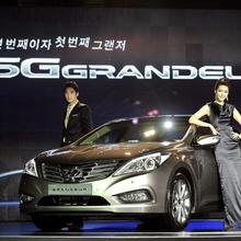 2012-Hyundai-Grandeur-Korea-01