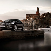 2012-Hyundai-Grandeur-Korea-05