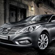 2012-Hyundai-Grandeur-Korea-06