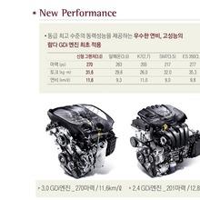 2012-Hyundai-Grandeur-Korea-08