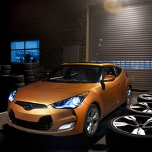 2012-Hyundai-Veloster-Official-21