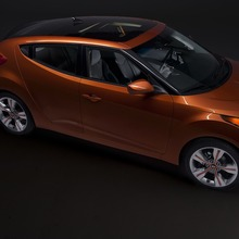 2012-Hyundai-Veloster-Official-45