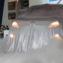 2012-Mazda-BT-50-Pro-Thailand-Motor-Expo-2011