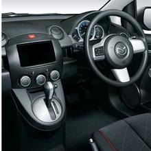 2012-Mazda-Demio-Special-Edition