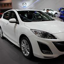 2012-Mazda3-Motor-Expo-2011