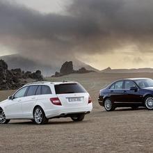 2012-Mercedes-Benz-C-Class-Facelift-14