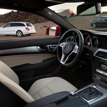 2012-Mercedes-Benz-C-Class-Facelift-16