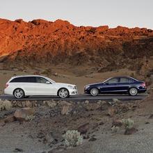 2012-Mercedes-Benz-C-Class-Facelift-17
