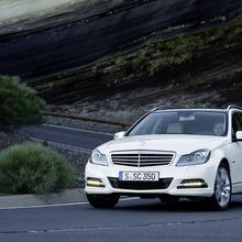 2012-Mercedes-Benz-C-Class-Facelift-18