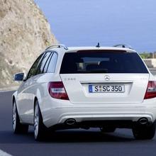 2012-Mercedes-Benz-C-Class-Facelift-19