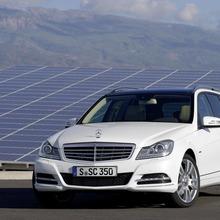 2012-Mercedes-Benz-C-Class-Facelift-20