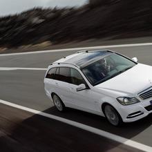 2012-Mercedes-Benz-C-Class-Facelift-22