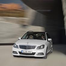 2012-Mercedes-Benz-C-Class-Facelift-27