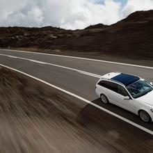 2012-Mercedes-Benz-C-Class-Facelift-28