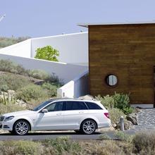 2012-Mercedes-Benz-C-Class-Facelift-29