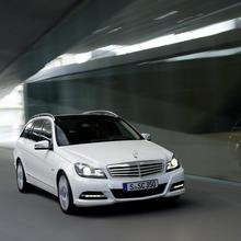 2012-Mercedes-Benz-C-Class-Facelift-30