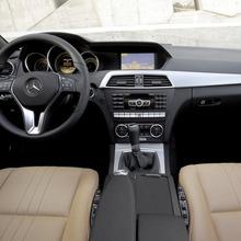 2012-Mercedes-Benz-C-Class-Facelift-31