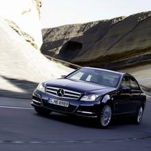 2012-Mercedes-Benz-C-Class-Facelift-35