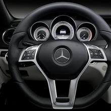 2012-Mercedes-Benz-C-Class-Facelift-37