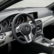 2012-Mercedes-Benz-C-Class-Facelift-40