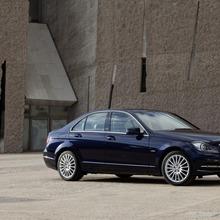 2012-Mercedes-Benz-C-Class-Facelift-41